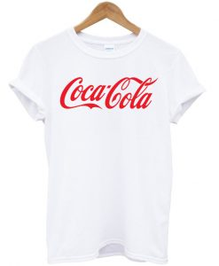 CocaCola T-shirt