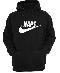 Naps Hoodie