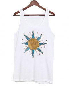 Body Sun Tank top