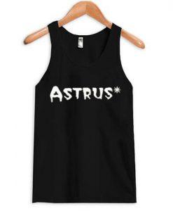 Astrus Tank top