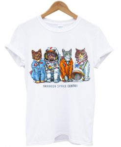 Kennedy Space Center T-shirt