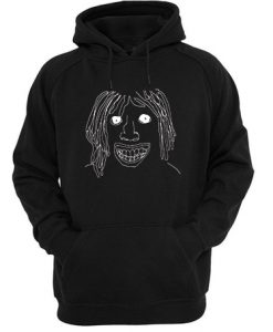 Some Rap Song Earl Hoodie