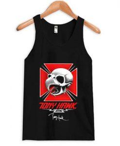 Tony Hawk Welinder Tank top