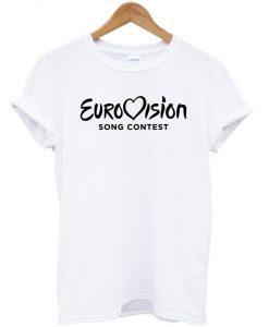 Eurovision T-shirt